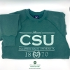 Cover Image for CSU Alumni Outta Town Sweatshirt by Gear for Sports