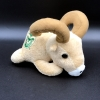 Image for Small Stuffed Cam the Ram