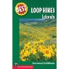 Image for Best Loop Hikes by Steve Johnson
