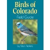Image for Birds of Colorado by Stan Tekiela