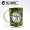 Cover Image for Colorado State University Seal Green 11oz Mug