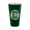 Image for CSU Rams Iridescent Green Pint Glass by Spirit