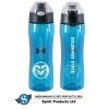 Image for Teal Colorado State UA Elevate Sport Bottle