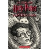 Image for Harry Potter and the Sorcerer's Stone by J K Rowling