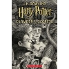 Image for Harry Potter and the Chamber of Secrets by J K Rowling
