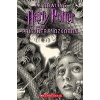 Cover Image for Harry Potter and the Sorcerer's Stone by J K Rowling