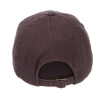 Image for Grey Colorado State Ram Head Zephyr Hat