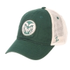 Cover Image for Old Aggie Superior Lager Colorado State Rams Hat