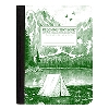 Cover Image for Redwood Creek Decomposition Book
