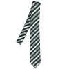 Image for Fan Frenzy Colorado State Striped Tie