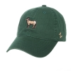 Image for Colorado State University Small Ram Hat by Zephyr