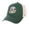 Image for FRST/STN GRANDSTAND HAT