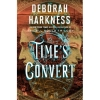 Cover Image for Discovery of Witches by Deborah Harkness