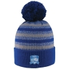 Image for Striped SAS Knit Hat by LogoFit