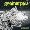 Image for Geomorphia by Kerby Rosanes