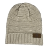 Image for OATMEAL LOFT CSU KNIT HAT