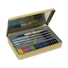 Image for Staedtler Calligraphy Set