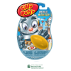 Image for Silly Putty Metallic by Crayola