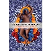 Image for The Body Is Not an Apology by Sonya Renee Taylor