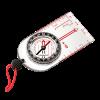 Image for Suunto A-10 Compass