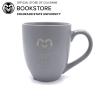 Image for Grey CSU Mom Mug