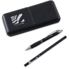 Cover Image for GraphGear 1000 Premium Mechanical Pencil 0.9 mm
