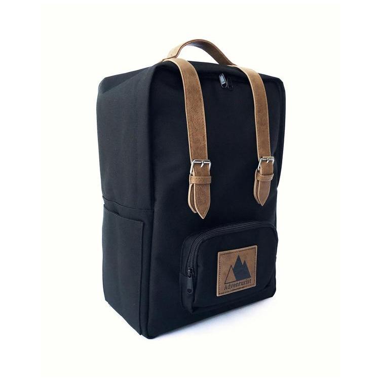 Backpacks | CSU Bookstore