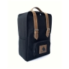 Image for Adventurist Classic Backpack - Black