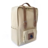 Image for Adventurist Classic Backpack - Sand