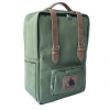 Cover Image for Adventurist Classic Backpack - Brick