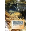 Image for Colorado Water Law for Non-lawyers by Andrew Jones