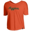 Image for Colorado State Aggies Under Armour Tee