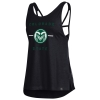 Image for Women's Colorado State Under Armour Tank