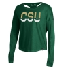 Image for Women's Colorado State Rams Long Sleeve
