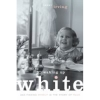 Cover Image for White Fragility by Robin DiAngelo