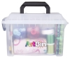Image for ArtBin Mini Sidekick - Design 6815AG