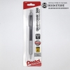 Cover Image for Pentel .7 Graphgear 500 Mechanical Drafting Pencil