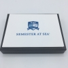 Image for Semester At Sea Blank Note Card with Envelopes
