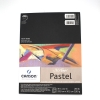 """Image for Canson Pastelpad Assorted Colors 9"""" X 12"""""""