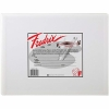 "Cover Image for Fredrix 16x20"" Canvas Panel 3-pack"
