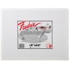 "Image for Fredrix 16x20"" Canvas Panel 3-pack"