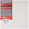 "Image for 10""x10"" Red Label Canvas by Fredrix"
