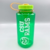 Cover Image for Colorado State Price 32 Oz Red Nalgene
