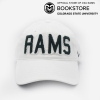Cover Image for CSU Rams Zephyr Mesh Snapback Hat