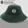 Image for Under Armour Green Cool-Switch Bucket Hat