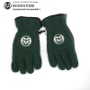 Image for Peak Fleece Insulation/Isolation Gloves by LogoFit - Small