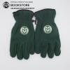 Image for Peak Fleece Insulation/Isolation Gloves by LogoFit - Large