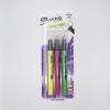 Cover Image for Sharpie Gel Highlighter 4 Pack