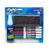 Image for Expo Dry Erase Set