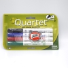 Image for 4-Pack Classic Color Dry-Erase Markers by Quartet